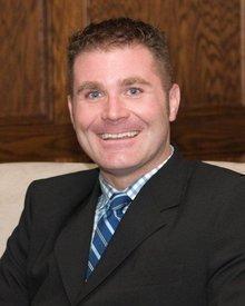Gregg Dodd