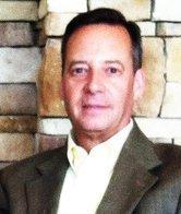 Gregg Gaber