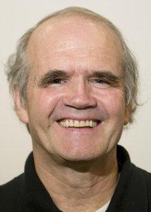 Gregg Kumlien