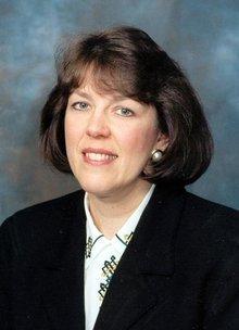 Gwen Von Holten