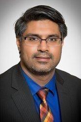 Haider Khadim