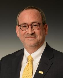 Hal Keller