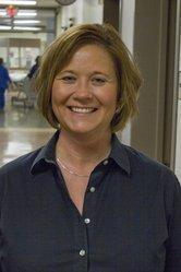 Heather Barnhart, RN, BSN