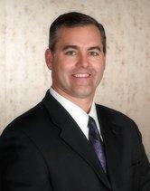 Jared VanGuilder