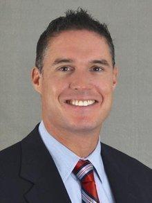 Jason Halsey