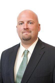 Jason Woehrle