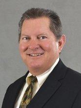 Jay Matson