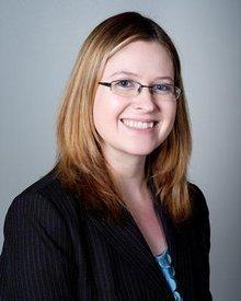 Jeana Howald