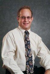 Jeff Ehrenfried
