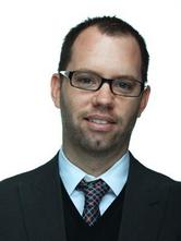 Jeff Pongonis