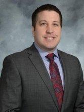 Jeff Pumplun, CPA