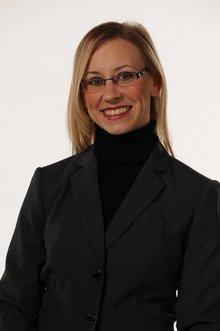 Jennifer Livermore