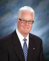 Jerry Hall