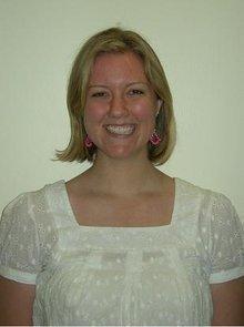 Jessica Buscemi