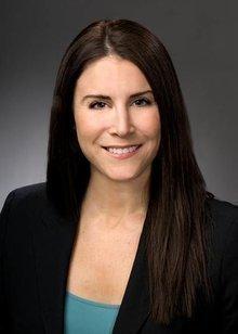 Jessica Goldman