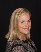 Jill Buterbaugh