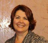 Jill Hofmans