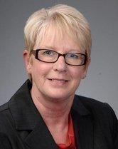 Jill Isaly
