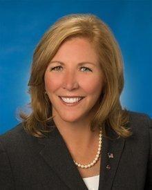 Jill Rudler