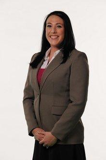 Jillian Wendling