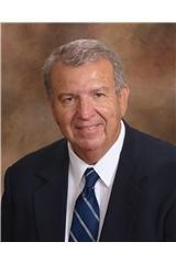 Jim Belcher