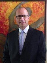 Jim Heinen
