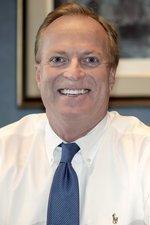 Jim Tyznik