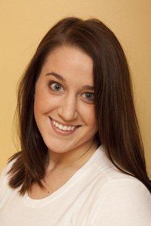 Joanna Van Sickle