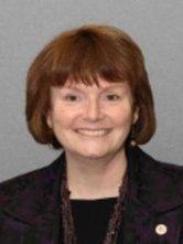 Joanne Spoth