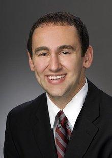 Joe Borowski