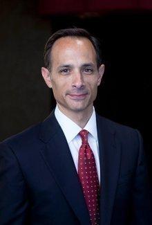 John Ammendola