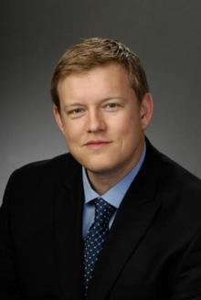 John Mally