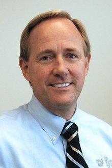 John Schmeling
