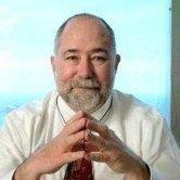 John R. Cunningham, CPM, MPA