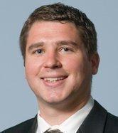 Jon Dunham