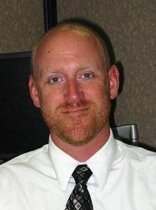 Jon Schwierking