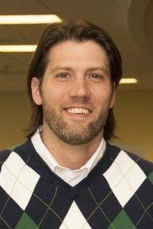 Jon Stephens