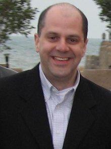 Jorge Nieves-Rodriguez