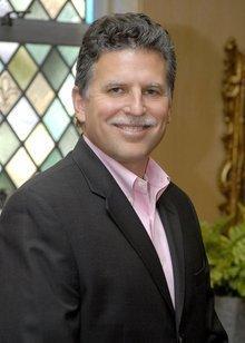 Joseph Hamrock, MBA