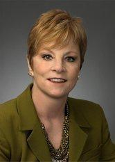 Joyce Waters