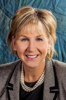 Judy Mobley