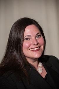 Julie DiRossi-King