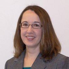 Julie McGill