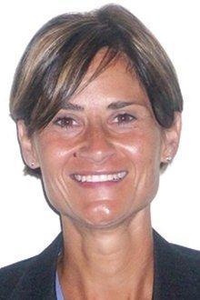 Julie Sloat