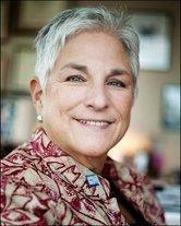 June Gutterman