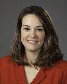 Kara Packer