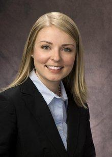 Kara Singleton