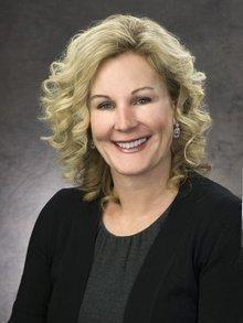 Karen Anspaugh