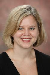 Karen Deveny