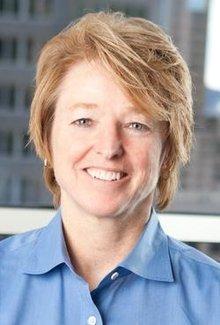 Karen Longshore